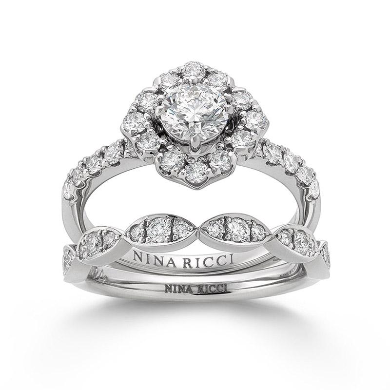 おすすめの結婚指輪・婚約指輪ブランド