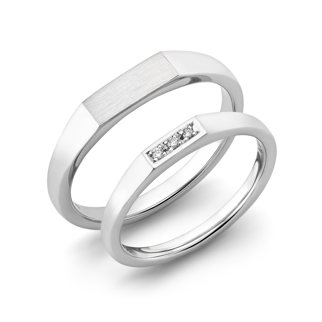 Koo-fu Wedding 3